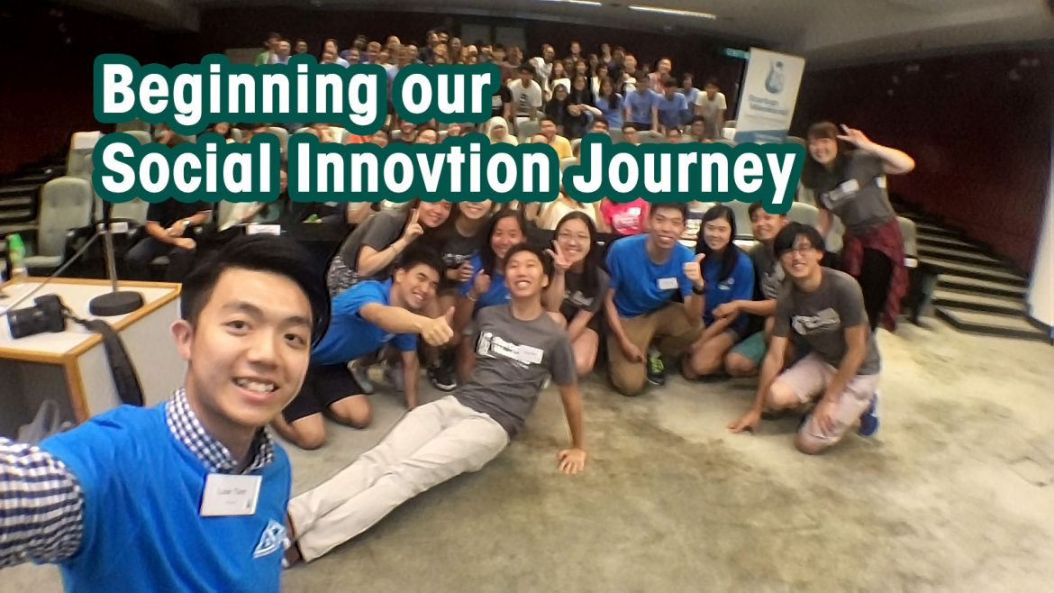 social-innovation-journey